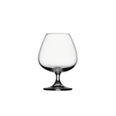 Libbey Glass 4078018 glass, brandy / cognac
