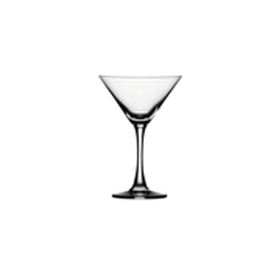 Libbey Glass 4078025 glass, cocktail / martini