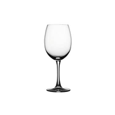 Libbey Glass 4078035 glass, wine