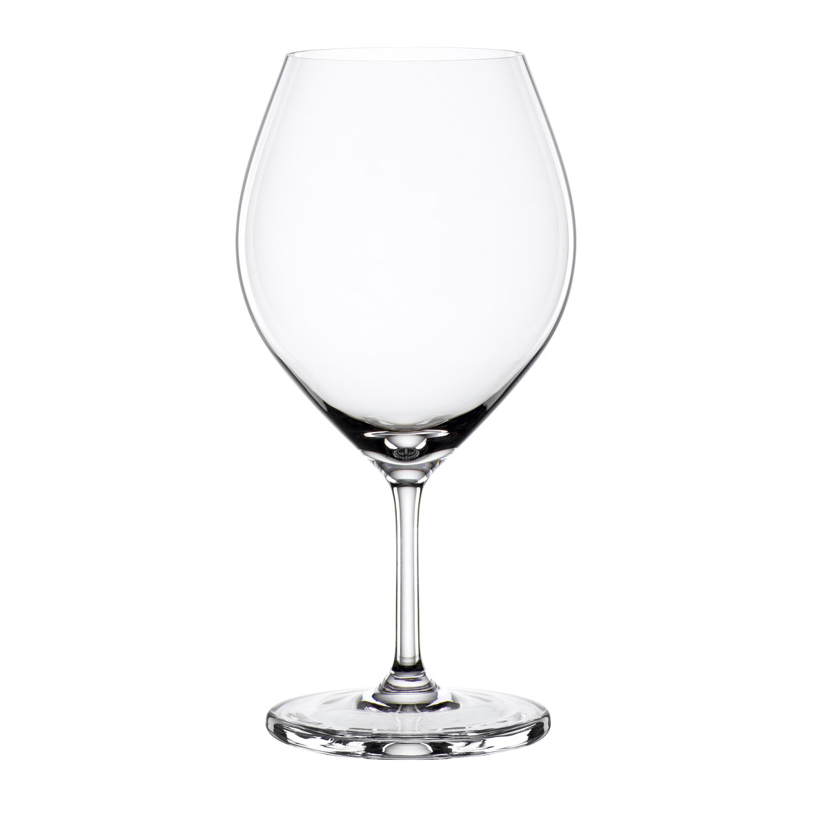 Libbey Glass 4208000 glass, wine