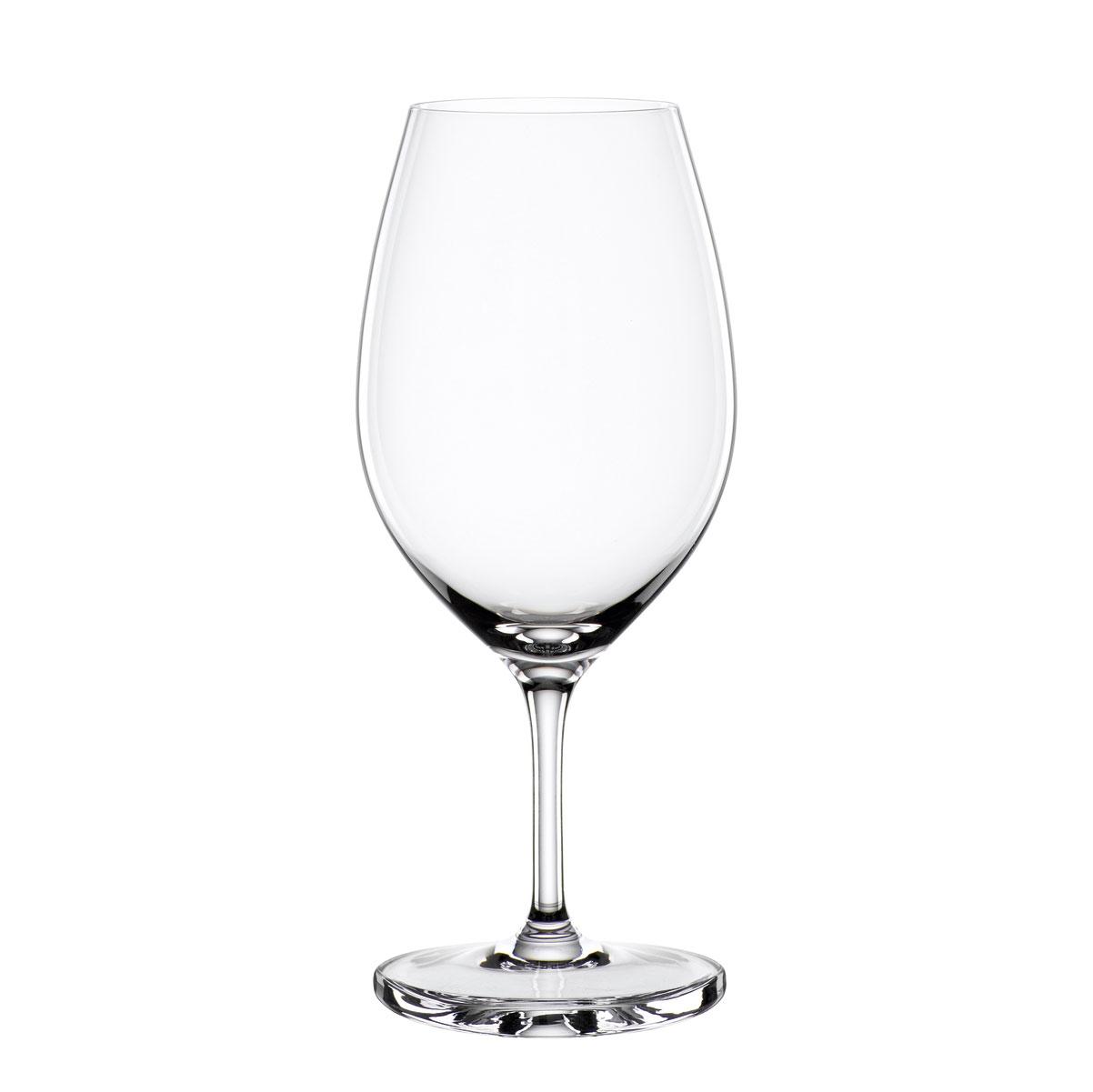 Libbey Glass 4208001 glass, wine