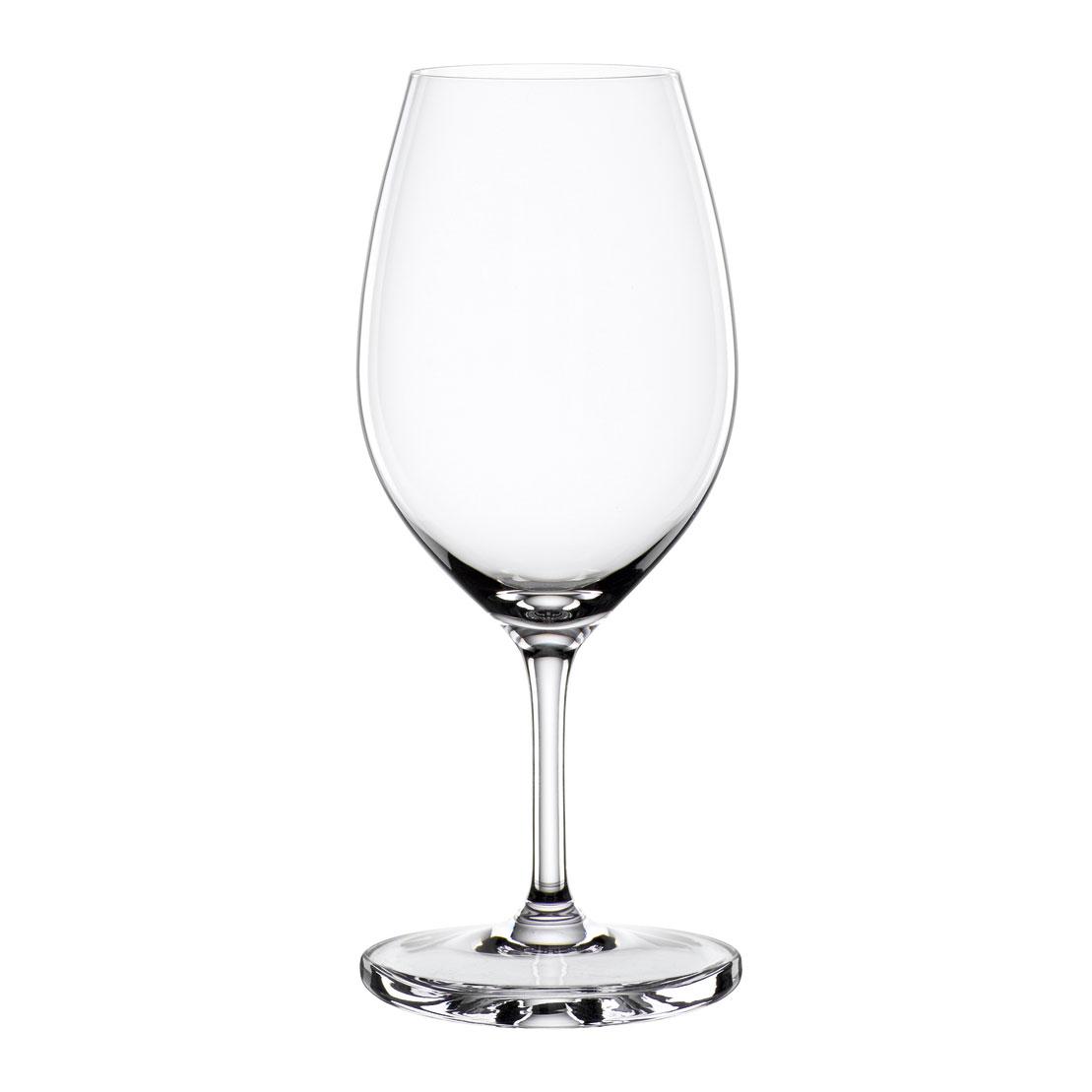 Libbey Glass 4208002 glass, wine