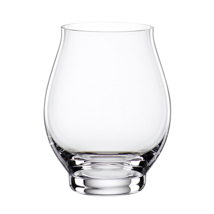 Libbey Glass 4208014 glass, water / tumbler