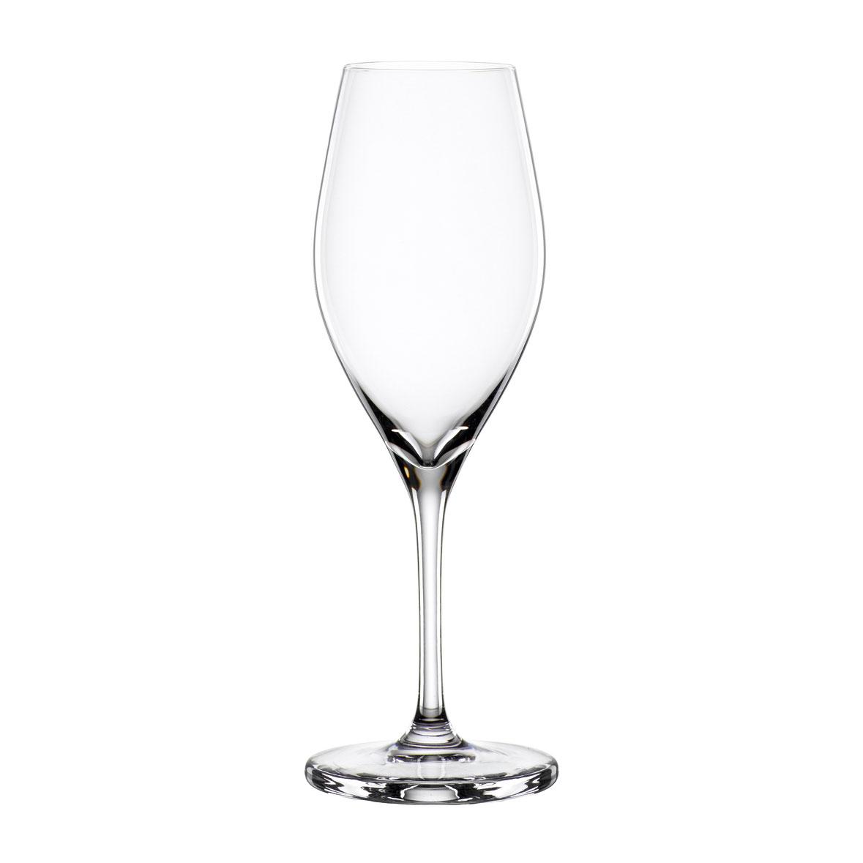 Libbey Glass 4208029 glass, champagne / sparkling wine