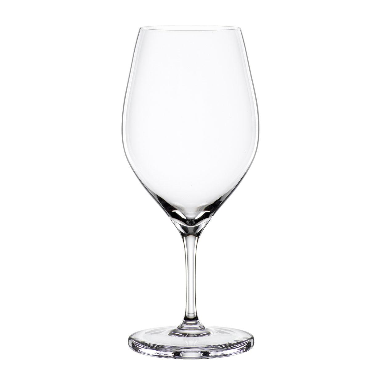 Libbey Glass 4208035 glass, wine