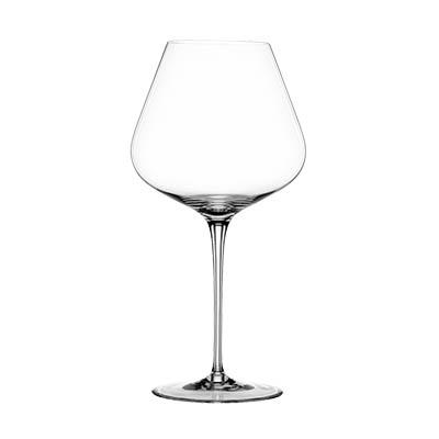 Libbey Glass 4328000 glass, wine