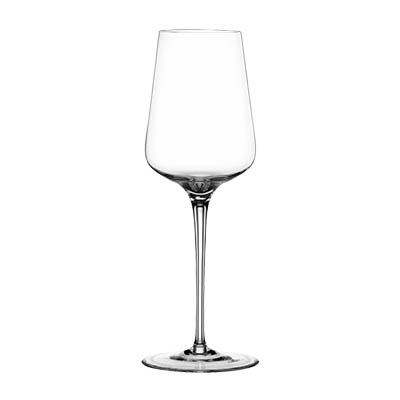 Libbey Glass 4328001 glass, wine