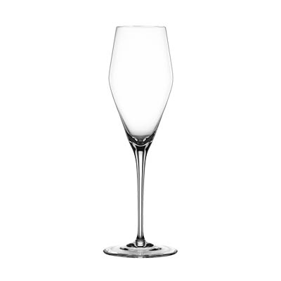 Libbey Glass 4328029 glass, champagne / sparkling wine