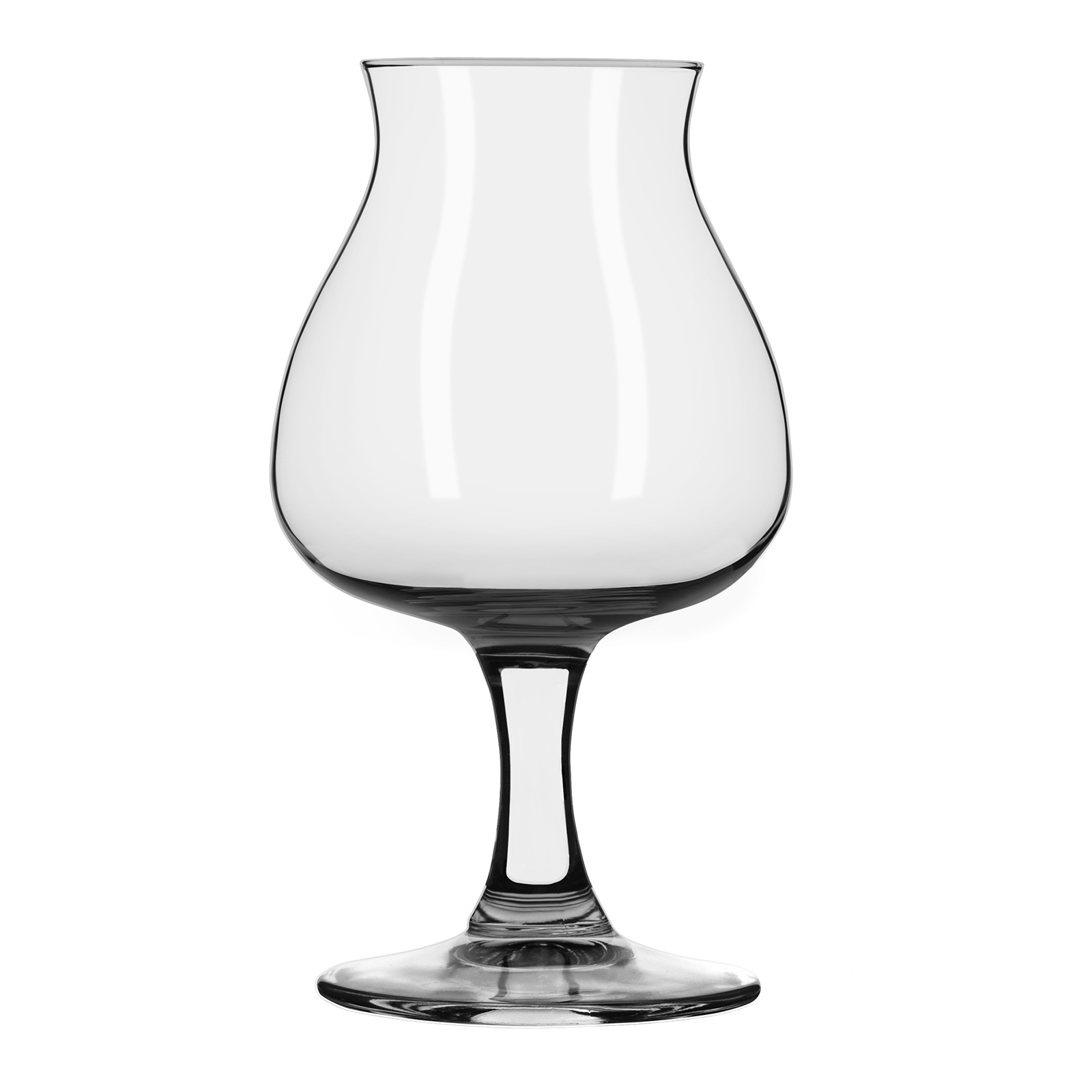 Libbey Glass 440102 glass, beer