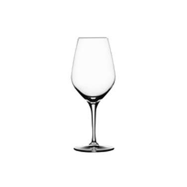 Libbey Glass 4408001 glass, wine