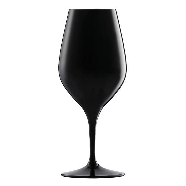 Libbey Glass 4408551 glass, wine