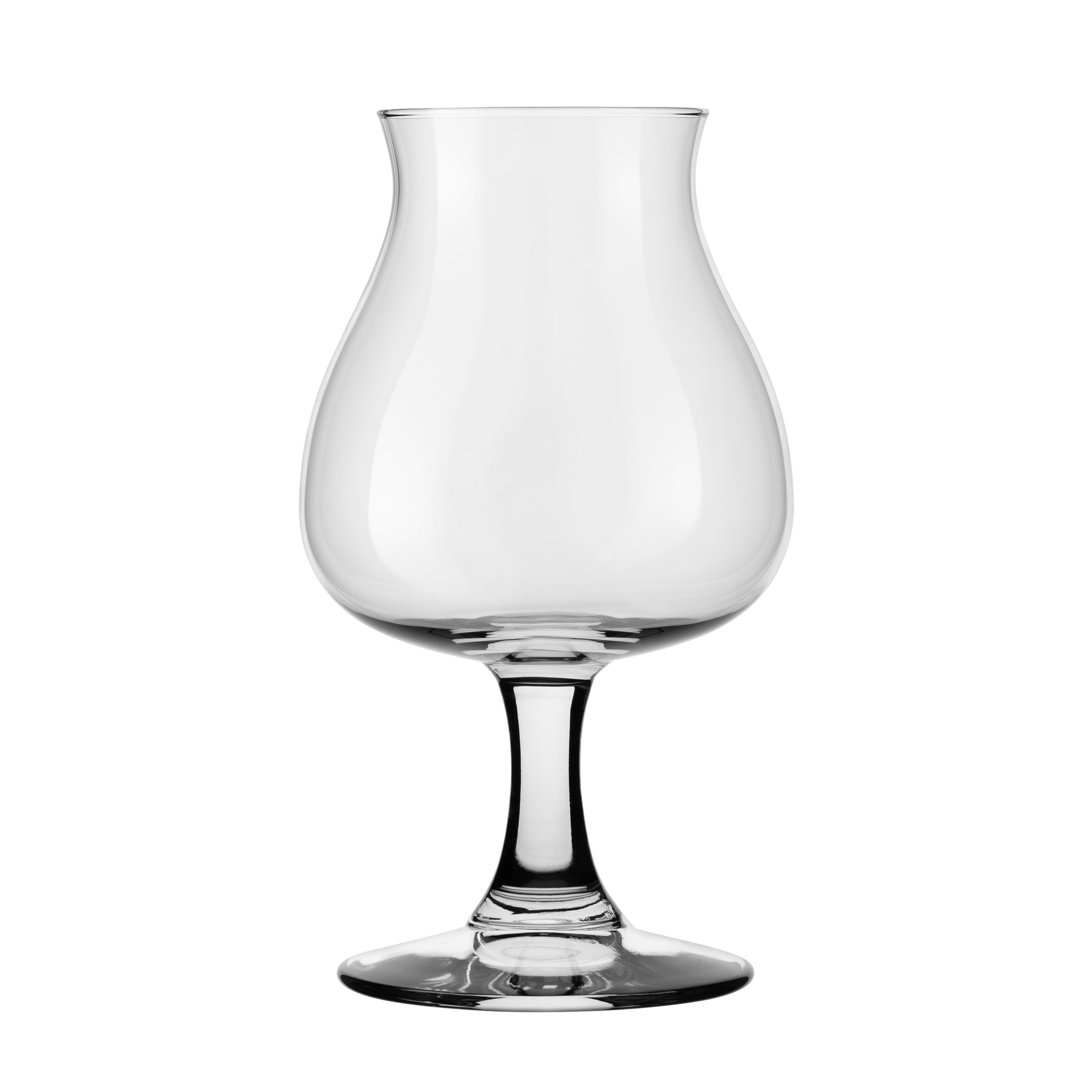 Libbey Glass 441147 glass, beer