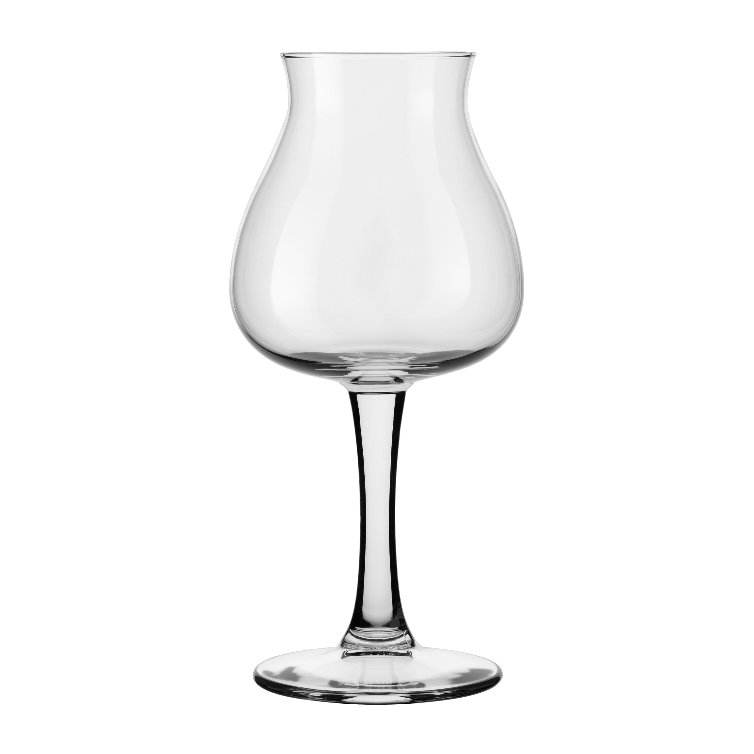 Libbey Glass 441246 glass, beer
