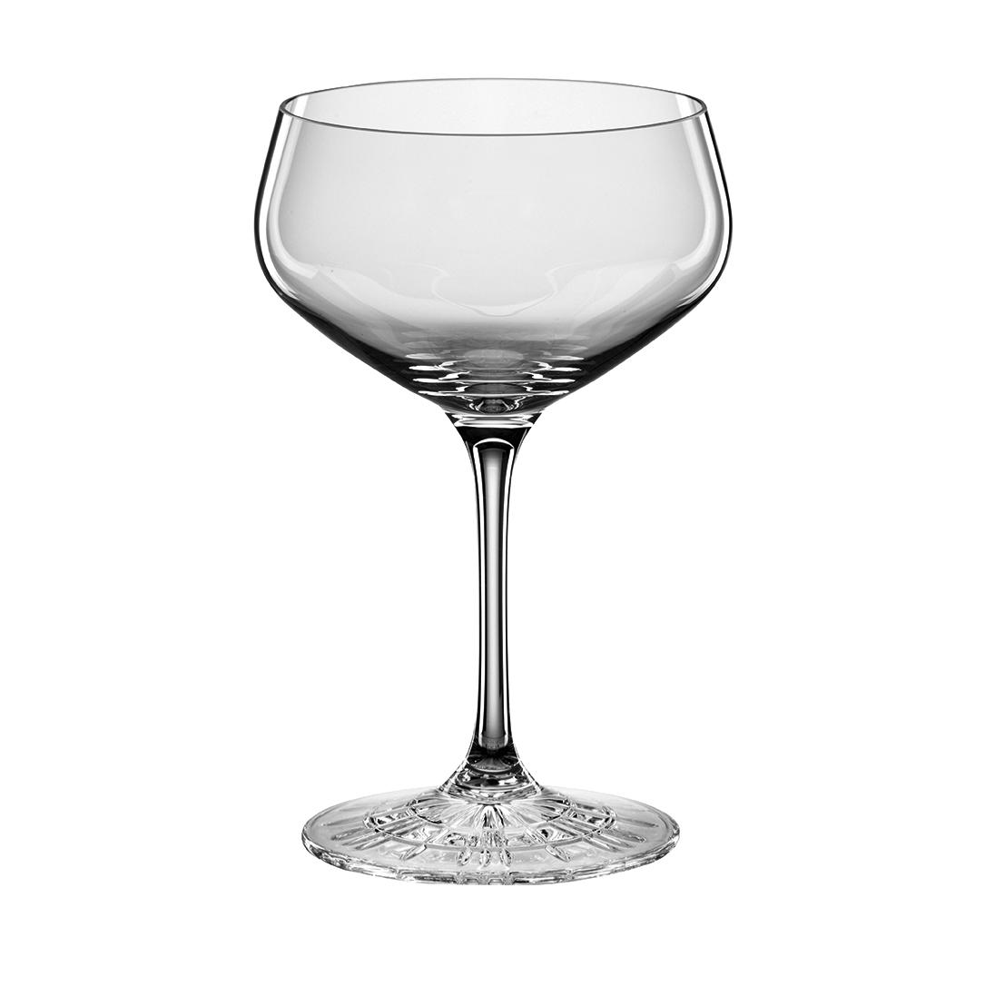 Libbey Glass 4508008 glass, champagne / sparkling wine