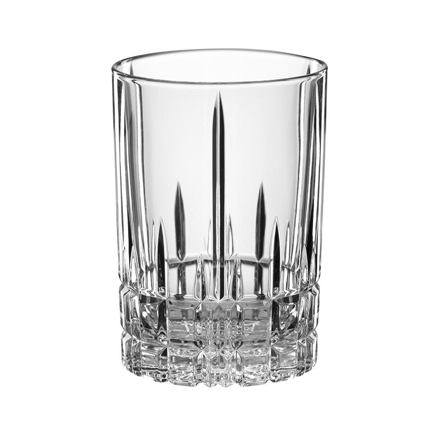 Libbey Glass 4508012 glass, hi ball