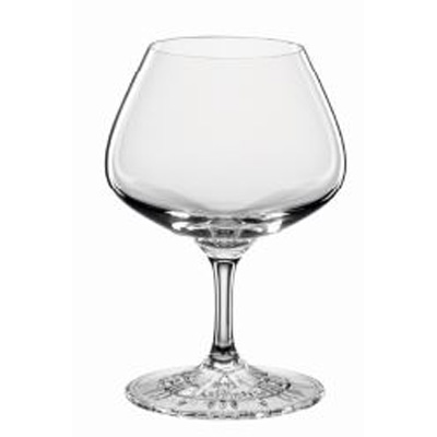 Libbey Glass 4508018 glass, beer