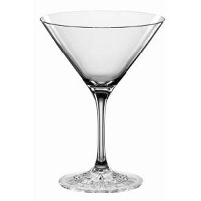 Libbey Glass 4508025 glass, cocktail / martini