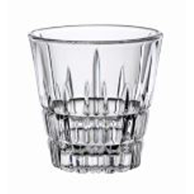 Libbey Glass 4508041 glass, shot / whiskey