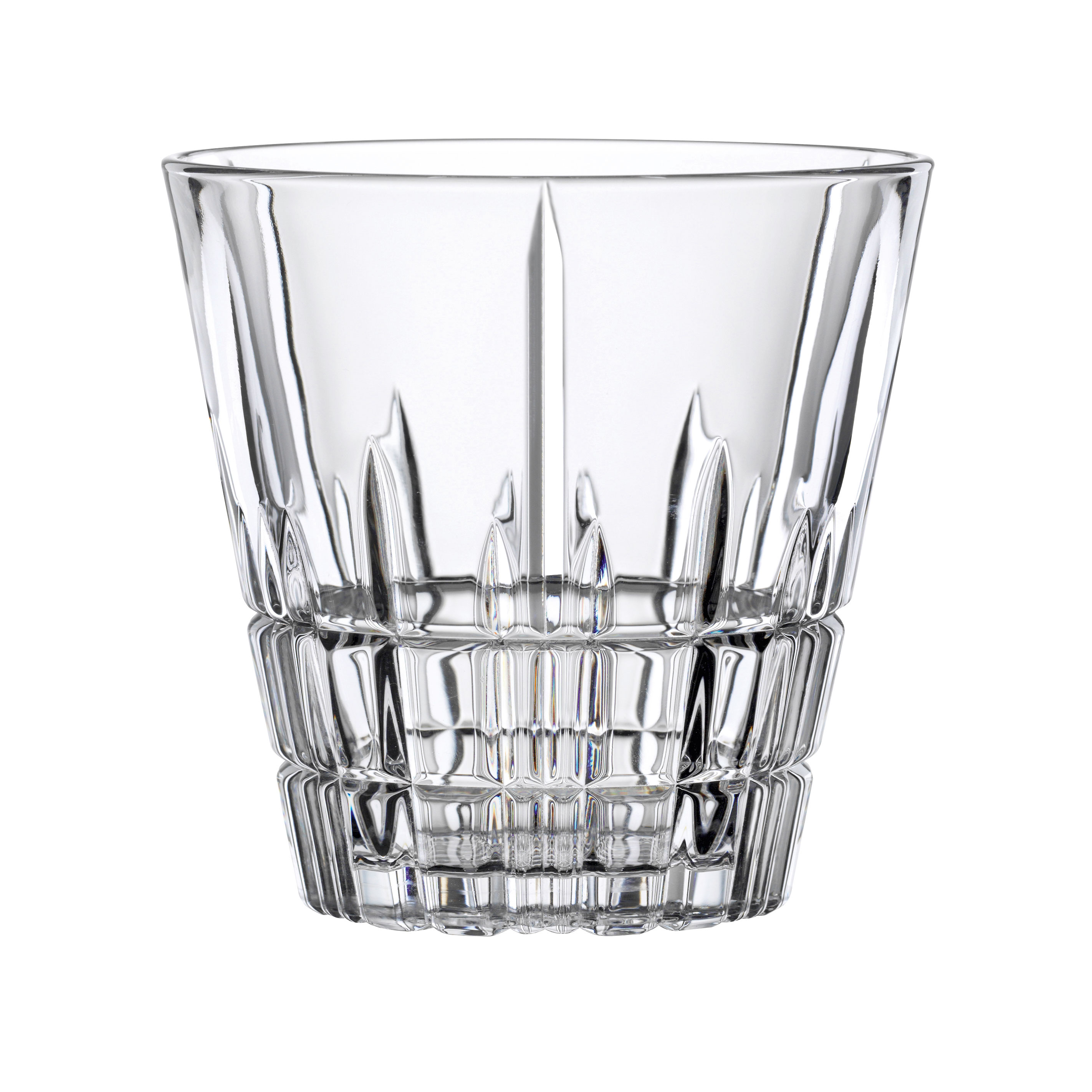 Libbey Glass 4508042 glass, water / tumbler