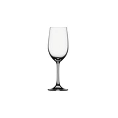 Libbey Glass 4518004 glass, wine