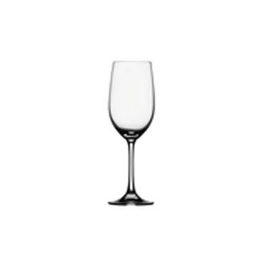 Libbey Glass 4518004 glass, wine