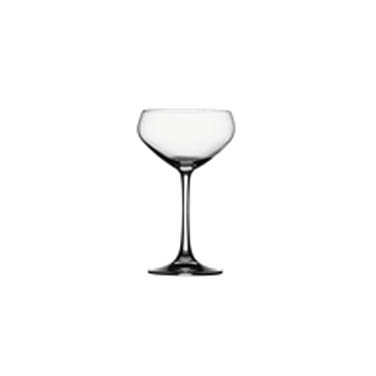 Libbey Glass 4518008 glass, champagne / sparkling wine