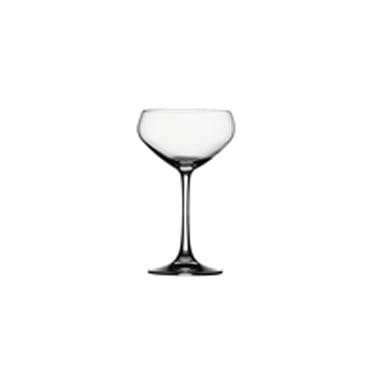 Libbey Glass 4518008 glass, champagne / sparkling wine