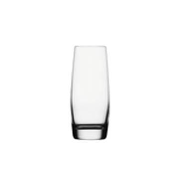 Libbey Glass 4518012 glass, hi ball