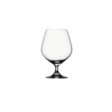 Libbey Glass 4518018 glass, brandy / cognac