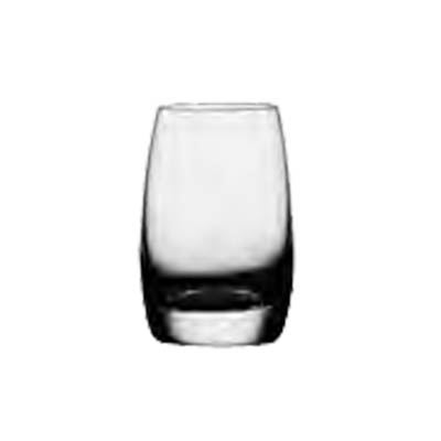 Libbey Glass 4518020 glass, shot / whiskey