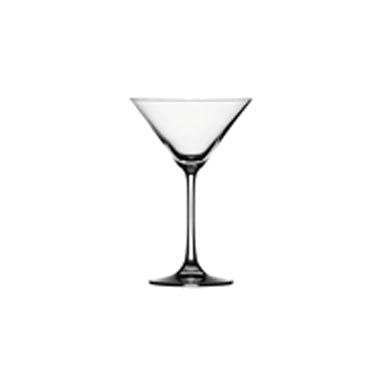 Libbey Glass 4518025 glass, cocktail / martini