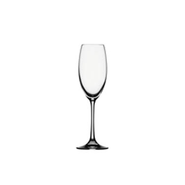 Libbey Glass 4518029 glass, champagne / sparkling wine