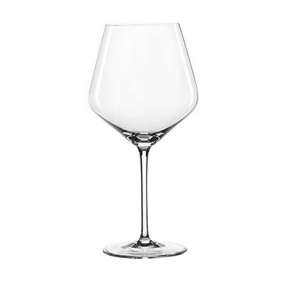 Libbey Glass 4678000 glass, wine