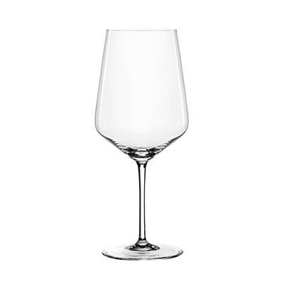 Libbey Glass 4678001 glass, wine