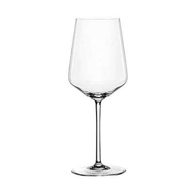 Libbey Glass 4678002 glass, wine
