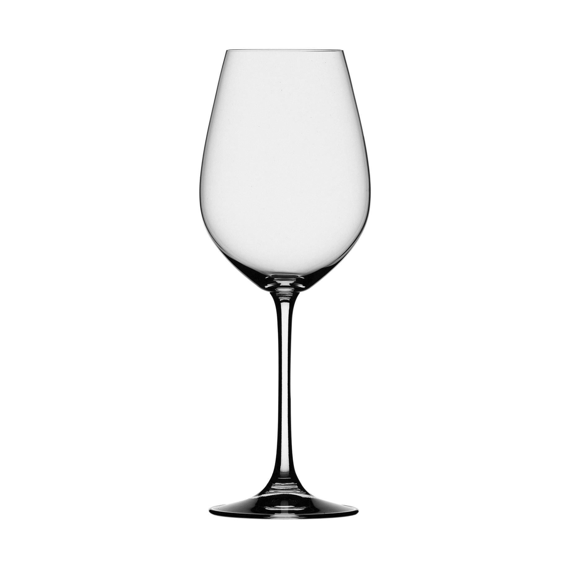 Libbey Glass 4728001 glass, wine