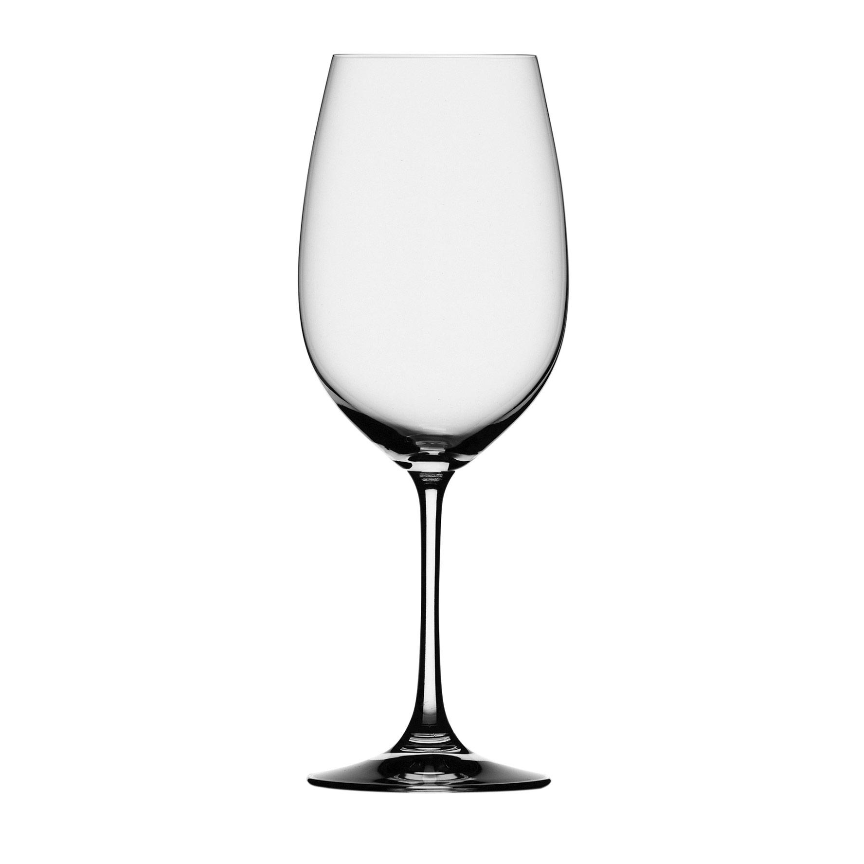 Libbey Glass 4728035 glass, wine