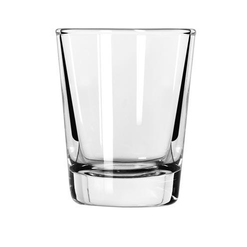 Libbey Glass 48 glass, shot / whiskey