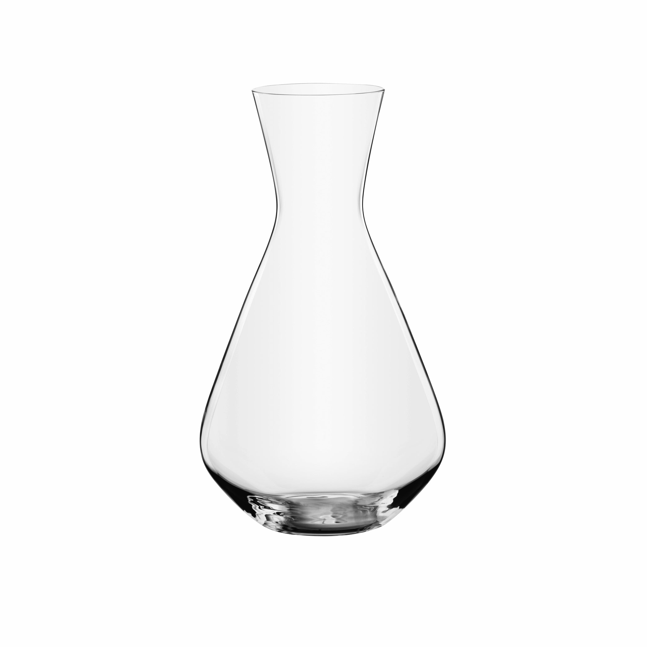 Libbey Glass 4800188 decanter carafe