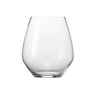 Libbey Glass 4808000 glass, wine