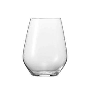 Libbey Glass 4808002 glass, wine