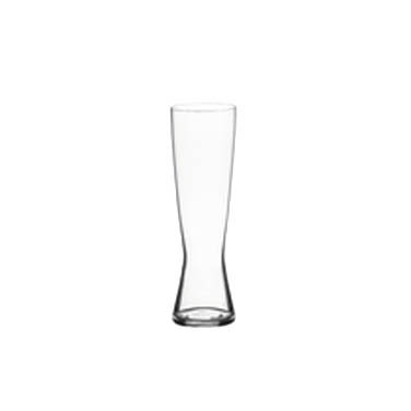 Libbey Glass 4998050 glass, beer