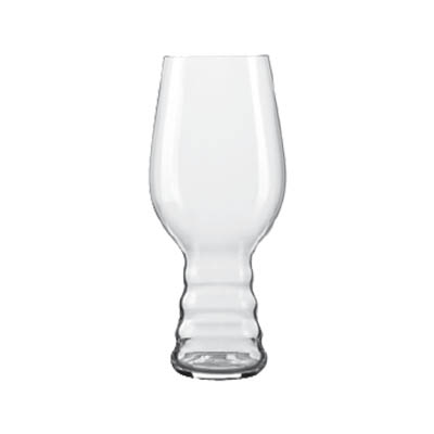 Libbey Glass 4998052 glass, beer