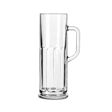 Libbey Glass 5001 glass, beer