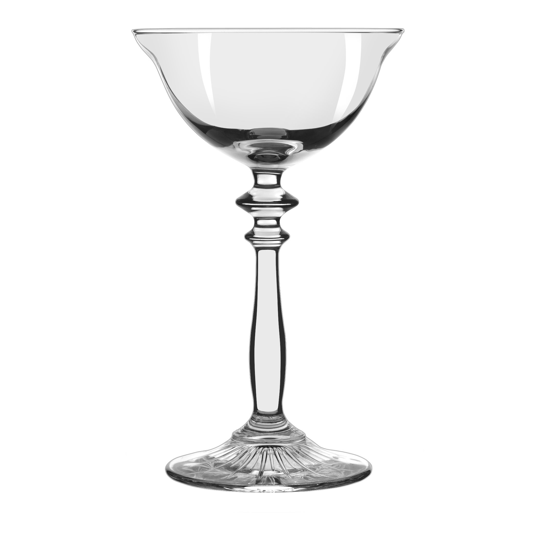 Libbey Glass 501308 glass, cocktail / martini