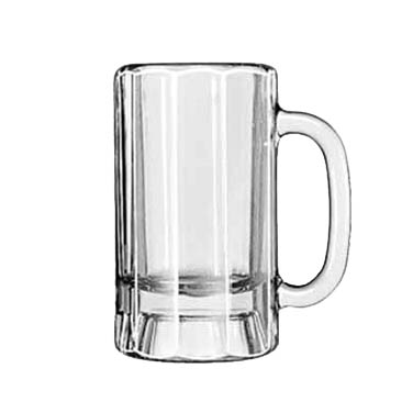 Libbey Glass 5018 glass, beer