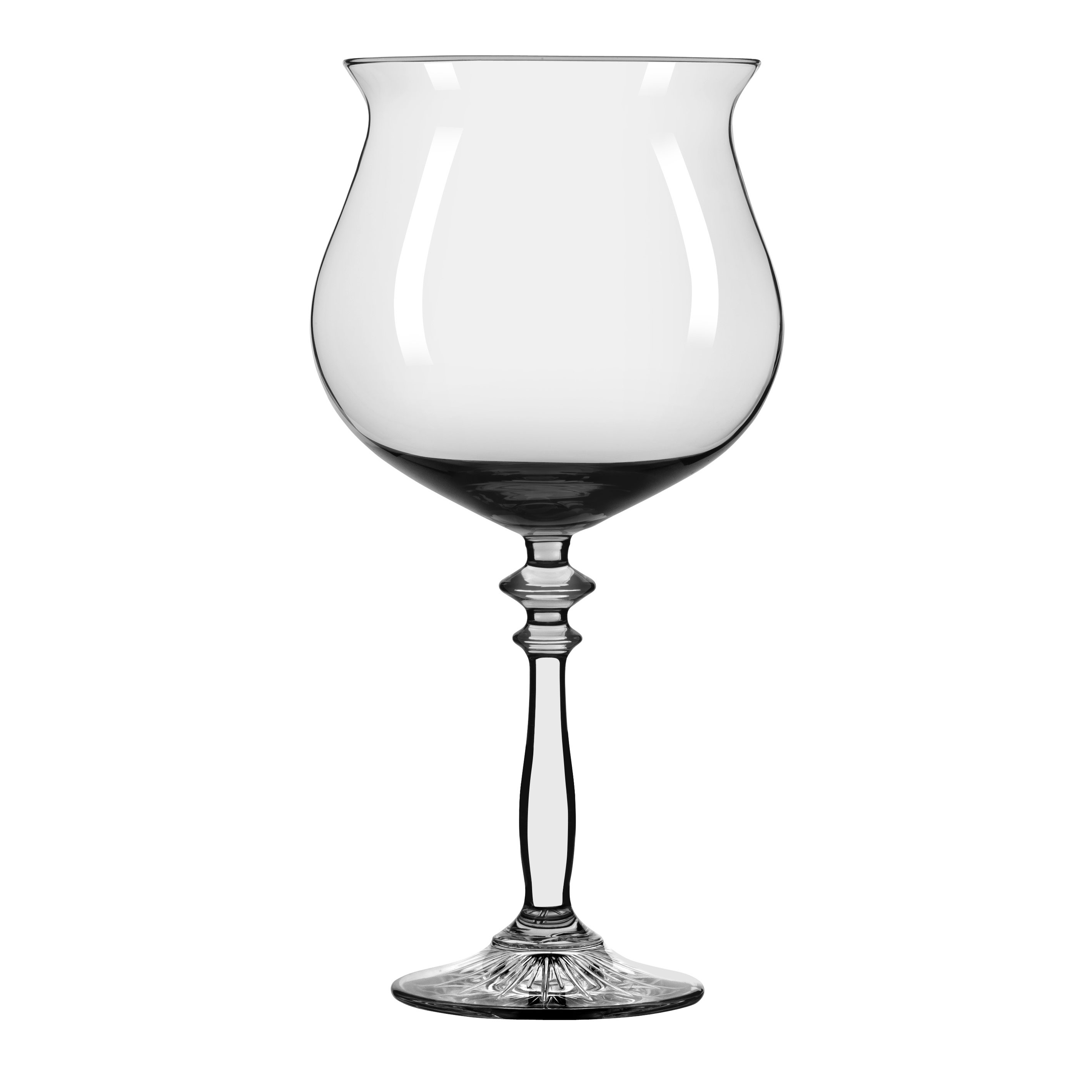 Libbey Glass 502008 glass, cocktail / martini