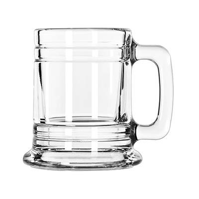 Libbey Glass 5026 glass, shot / whiskey