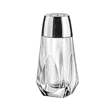 Libbey Glass 5037 salt / pepper shaker