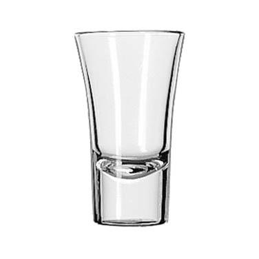 Libbey Glass 5109 glass, shot / whiskey